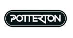 POTTERTON