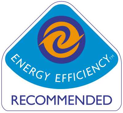 energy_efficiency_logo