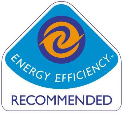 energy_efficiency_logo